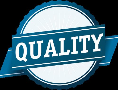 اموزش کنترل کیفیت | کنترل کیفیت | QUALITY CONTROL | QC
