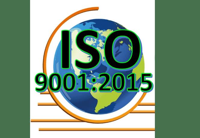 دوره ISO9001