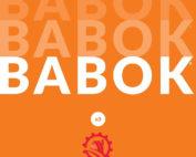 استاندارد BABOK