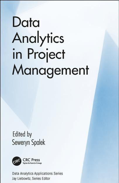 آموزش تحلیل داده در مدیریت پروژه