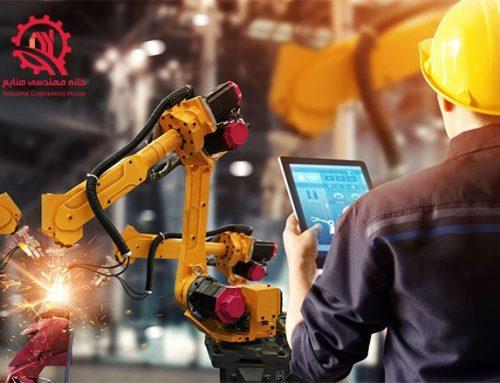 شغل مهندس صنایع | شغل مهندسی صنایع | تعریف شغل مهندس صنایع | تعریف شغل مهندسی صنایع | مهندس صنايع